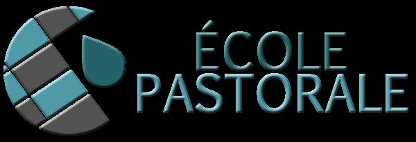 https://actus.feebf.com/evenements-federatifs/ecole-pastorale